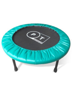 PT-Rebounder-Exerciser from Dulwich Health