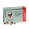 Pharma Nord Bio-Quinone-Q10-Super-30mg +50% Extra Free