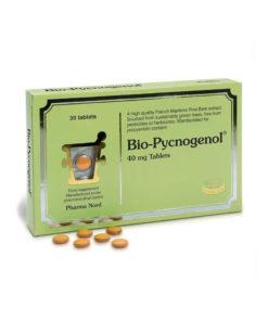 Bio-Pycnogenol from Dulwich Health