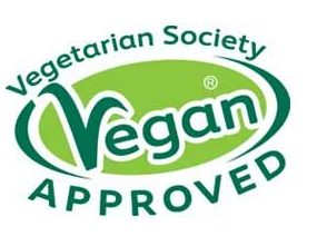 Vegan Approved Q10 at Dulwich Health