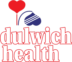 Dulwich Health