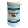 GoodHEART by Dulwich Health