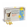 Pharma Nord Bio-Vitamin D3 from Dulwich Health