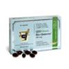 Q10 Green Bio-Quinone 60 Capsules
