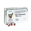 Bio-Selenium +Zinc from Dulwich Health