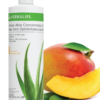 Aloe Concentrate Mango Flavour