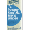 User's Guide to Pycnogenol from Dulwich Health