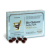 bio quinone active q10 Gold from Dulwich Health